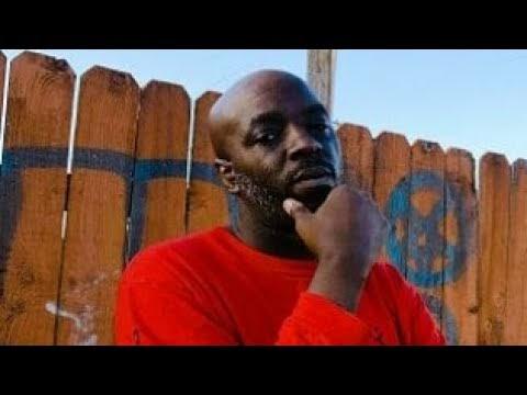 PODCAST: Seven Da Pantha Breaks Down His Latest EP K4G 1.5 w/ Mistah Wilson