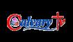 Calvary TV Live