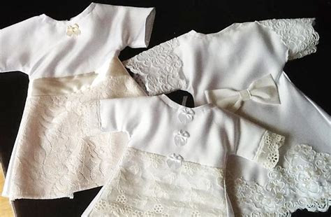 Angel Gowns offer comfort to grieving families.   Digital