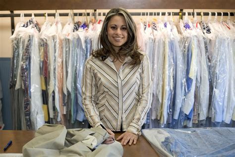 Jobs   Waters Dry Cleaners