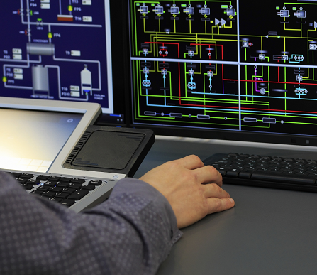 Infrastructure Monitoring: Two Different Perspectives - InformationWeek