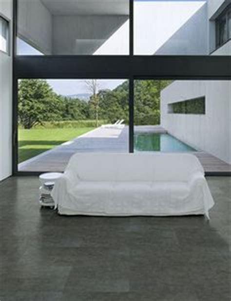 images  luxury vinyl tile  pinterest vinyl
