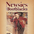 Newsies & Bootblacks