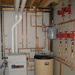 Heating Solutions - Efficiency Maine