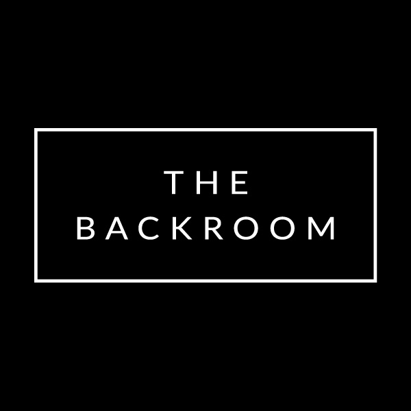 ILLUME ASTROLOGY: BECOME A BACKROOM MEMBER