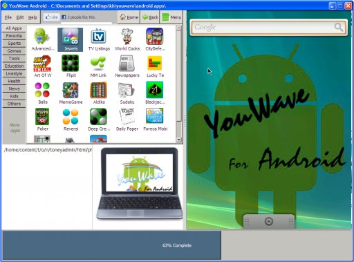 youwave_screen