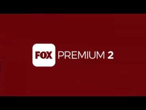 FOX Premium 2 Ao Vivo