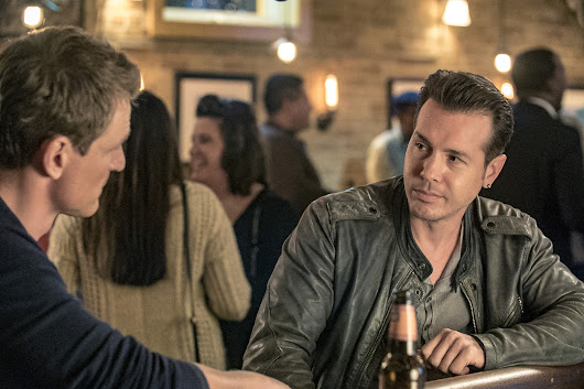 Chicago P.D. Recap: Officers are Hunted in Antonio's Last Case
