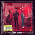 Naija:Download Music Mp3:- Kanibeatz Ft Teni, And Joeboy – Mr Man