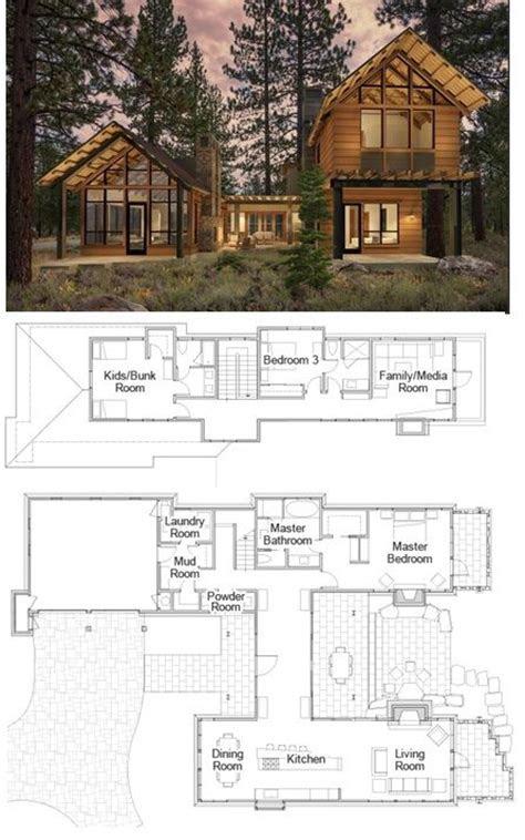 images  hgtv dream home floor plans