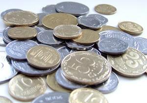 Украинский парламент списал долг Укроборонпрому объемом 819,4 млн грн
