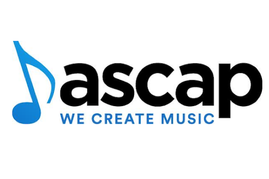 ASCAP Revamps ACE Repertory Database