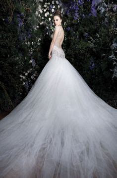 1000  images about Gypsy wedding dresses on Pinterest