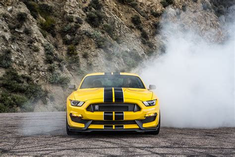 car ancestrymatch  dodge challenger hellcat  ford