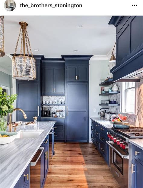 Where To Buy Blue Kitchen Ideas