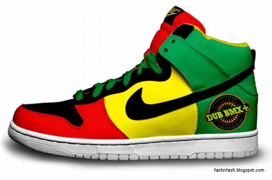 beautiful-unique-sneakers-shoes-mens-foot-wear-boot-sports-shoes-designs-4
