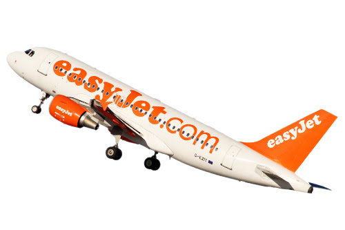 16 Easyjet tricks: How to manipulate the budget behemoth - MSE