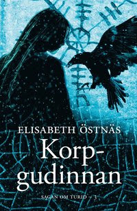 Bildresultat för korpgudinnan elisabeth östnäs