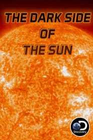 The Dark Side of The Sun 2017 kinostart deutsch stream komplett synchronisiert german 1080p 4k