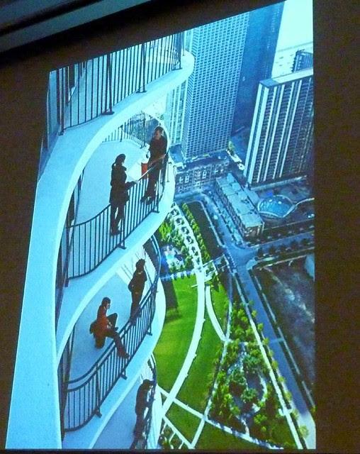 P1010718-2011-11-01-Jeanne-Gang-GaTech-CoA-Auqa-Towers-Building-diagonal-balcony-views-slide