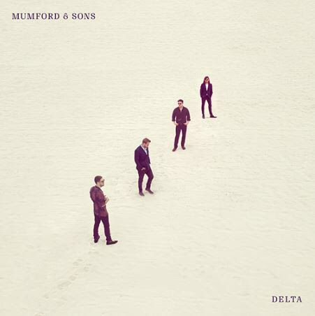 Culture, Criticism and Delta – Making a Case for the Mumfords