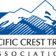 Pacific Crest Trail Association | Protecting, Preserving, Promoting the Pacific Crest Trail