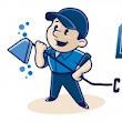 Pro Teck Carpet Cleaning Swindon, Carpet And Upholstery Cleaners In Swindon
