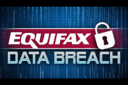 What you need to know about the Equifax Data Breach | Pier & Associates