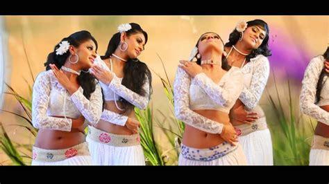 Best Wedding Dance Sri Lanka Dance Crew 0773418874   YouTube