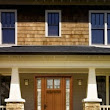 Front & Entry Doors Buying Guide