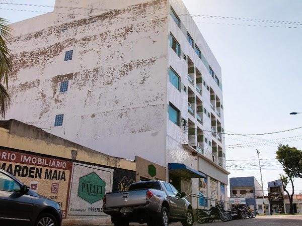 Prefeitura de Juazeiro amplia frota de carros e entrega equipamentos para a Seinfra