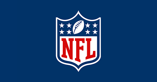 2017 NFL Football Schedules