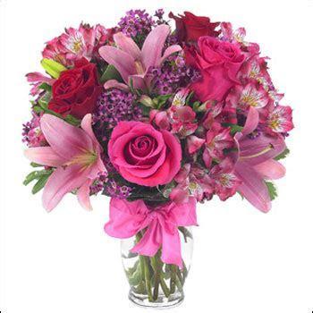 European Romance Bouquet BF89 11KM   send Valentine Roses