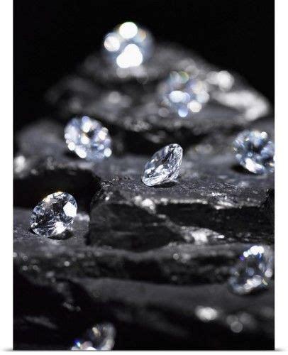 71 best Denim and Diamonds images on Pinterest   Birthdays