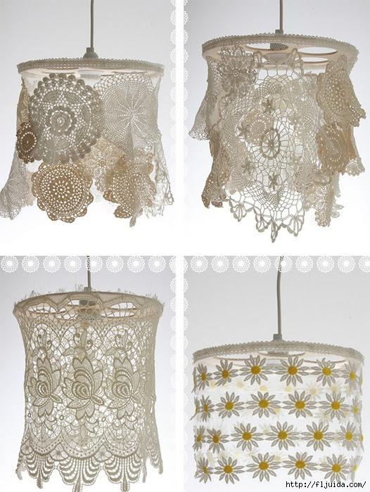 lacy-crochet-pendant-shades (526x700, 257Kb)
