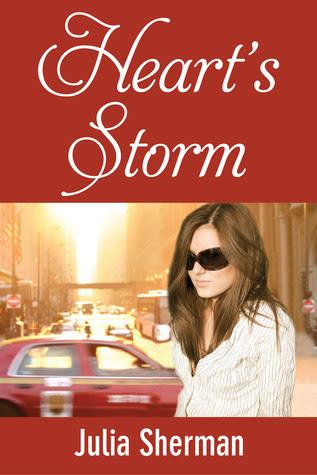 Heart's Storm