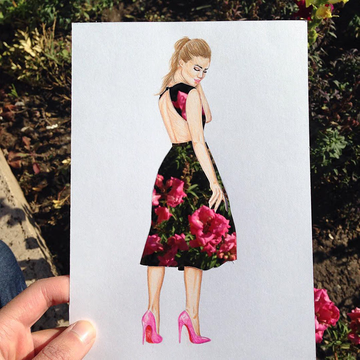 vestidos-recortables-papel-edgar-artis (8)
