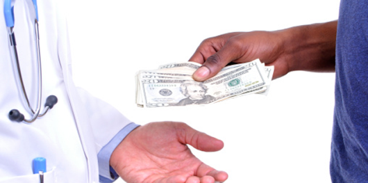 Humana to distribute $77 million in bonus payments to physicians