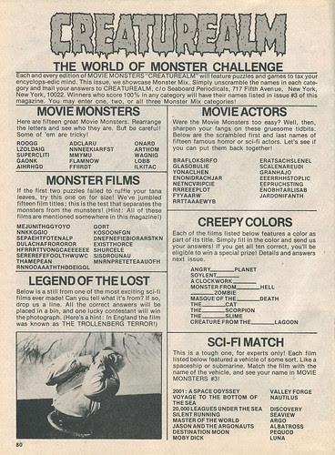 moviemonsters01_80