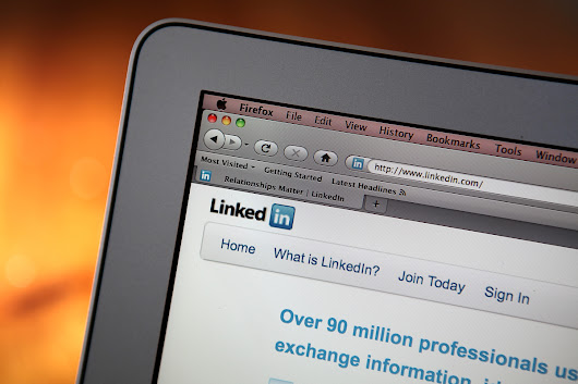 3 Ways to Use LinkedIn Groups for Your Job Search