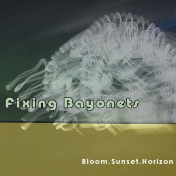 Bloom.Sunset.Horizon cover art