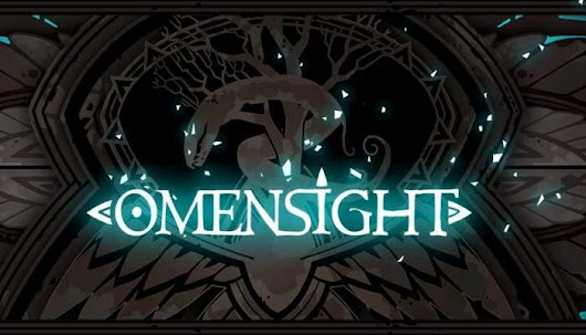 Omensight – A Murder Mystery Outside of Time - The RPG Files - MMORPG.com
