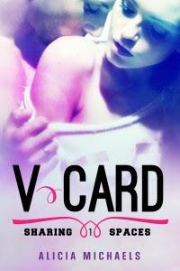 Vcard-eBookWEB