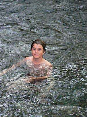 baignade paul rivière Xilitla.jpg