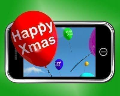 Lindos Mensajes De Navidad Para Alguien Que Esta Lejos Saludos De