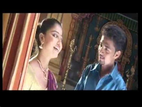 Andra Wedding cards (Jaffna, Sri Lanka)   YouTube