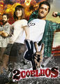 2 Coelhos | filmes-netflix.blogspot.com