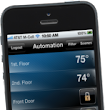 EPS Power Users Engage In New Tech, Home Automation. - EPS