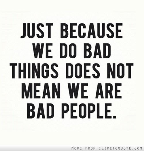 Quotes About Bad People And Karma Top 11 Bad People And Karma