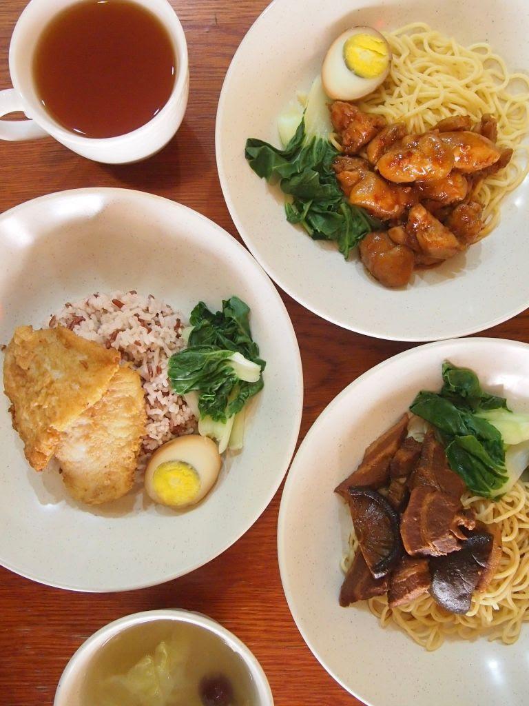 photo Gobble Cafe Jurong West Street 41 9.jpg